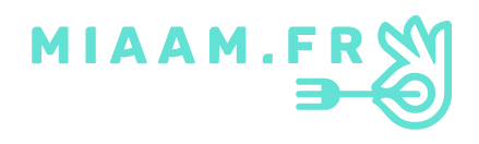 Logo Miaam.fr